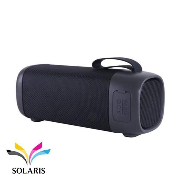speaker-beecaro-bluetooth-gf401