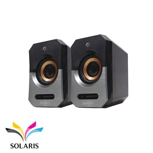 speaker-beyond-bz2065