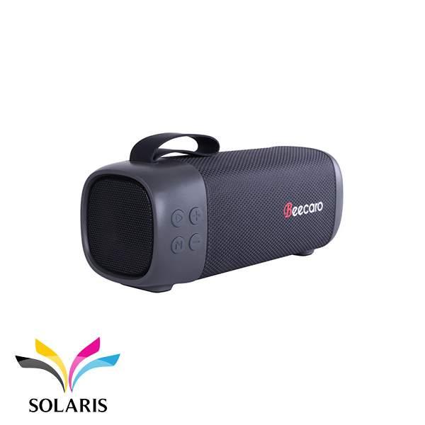 speaker-bluetooth-beecaro-gf401