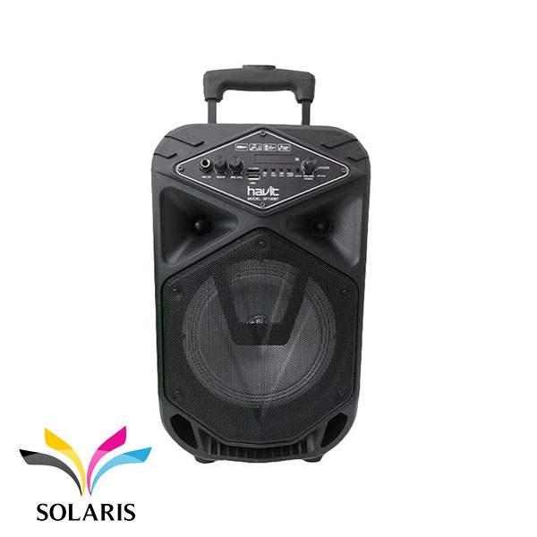 speaker-chamedani-havit-sf100