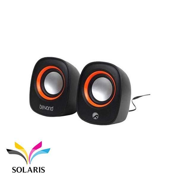 speaker-desktop-beyond-bz2055