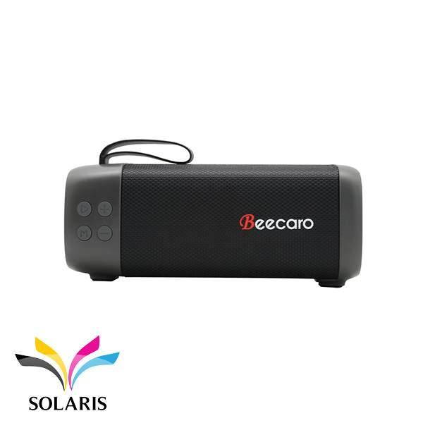 speaker-gf401-beecaro-bluetooth