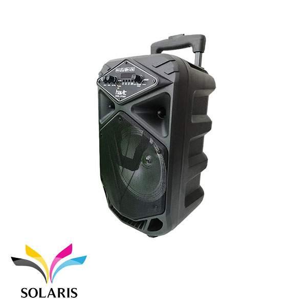 speaker-havit-chamedani-sf100