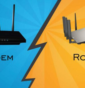 what-is-modem-what-is-router-the-difference-between-router-and-modem