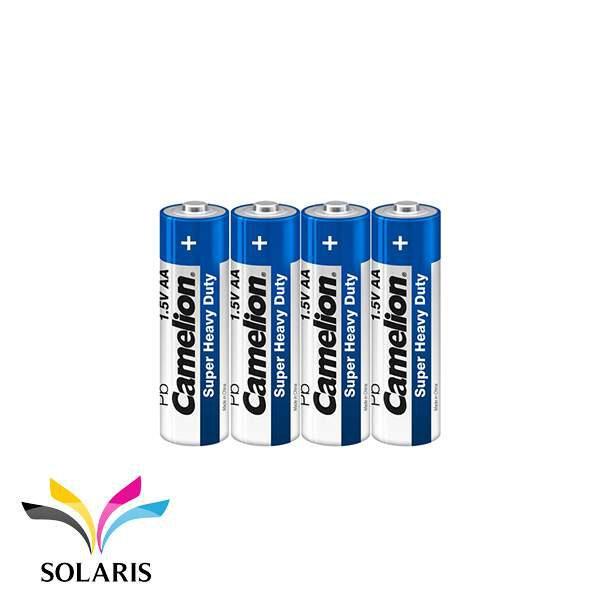 battery-ghalami-camelion-super-heavy-duty-1.5v-aa