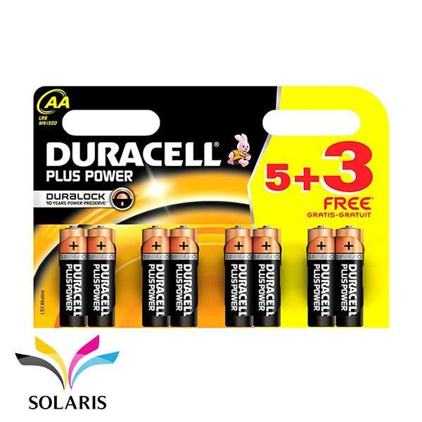 battery-ghalami-duracell-plus-power