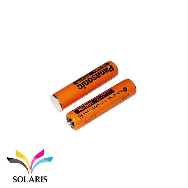 battery-nimghalami-chargi-panasonic-550mah
