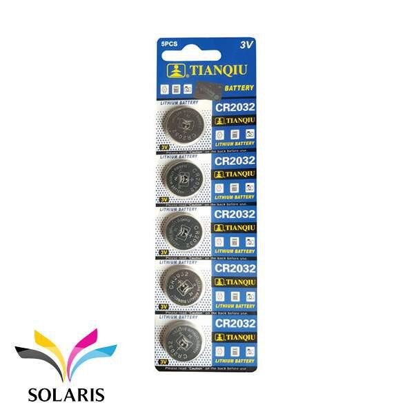 coin-battery-littiom-minicell-CR2032