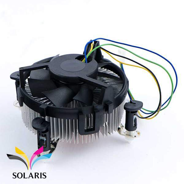 cpu-fan-lotus-775-1155-7X