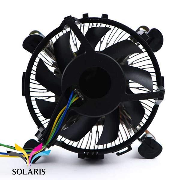 cpu-fan-lotus-775-1155-9x