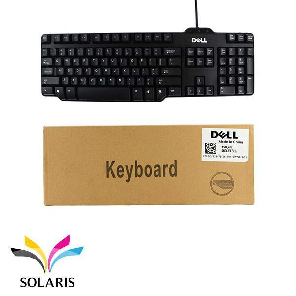 dell-keyboard-8115