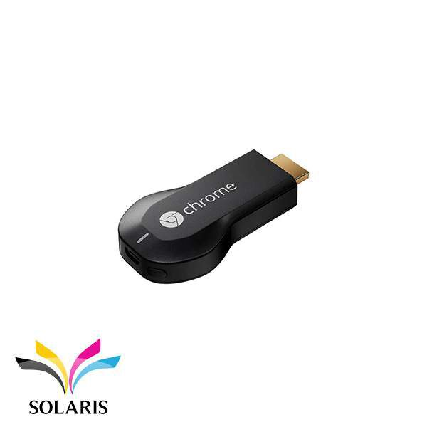 dongle-hdmi-chrom-cast-h2g2-42