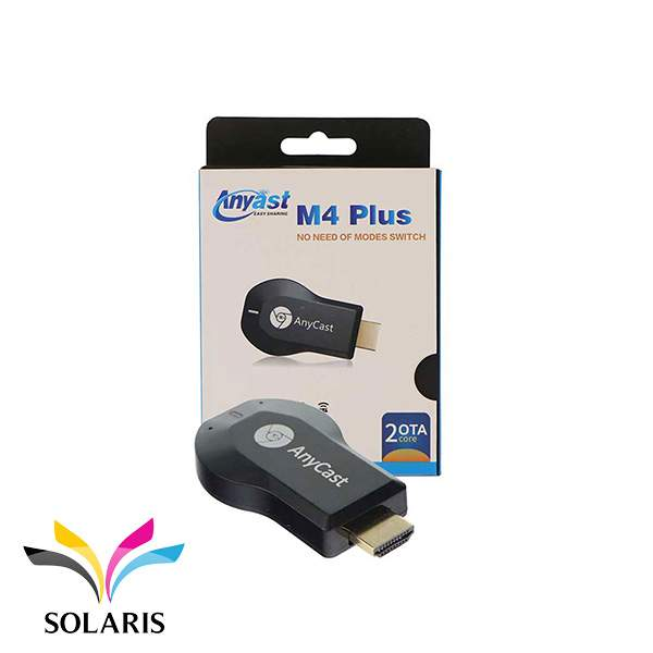 dongle-hdmi-m4-pluse