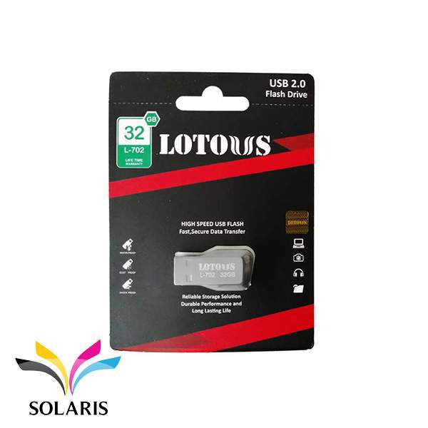 flash-memory-lotus-l702-32gb
