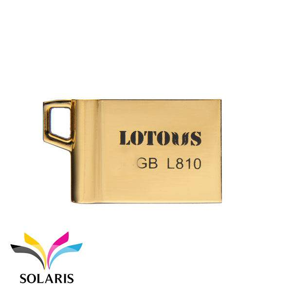 flash-memory-lotus-l810-128gb