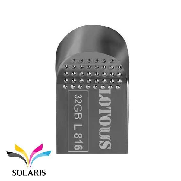 flash-memory-lotus-l811-32gb-usb3.0