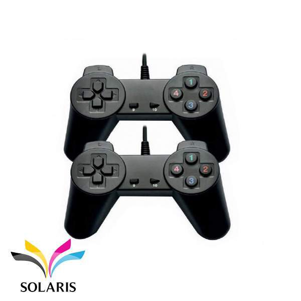 game-pad-macher-mr-56