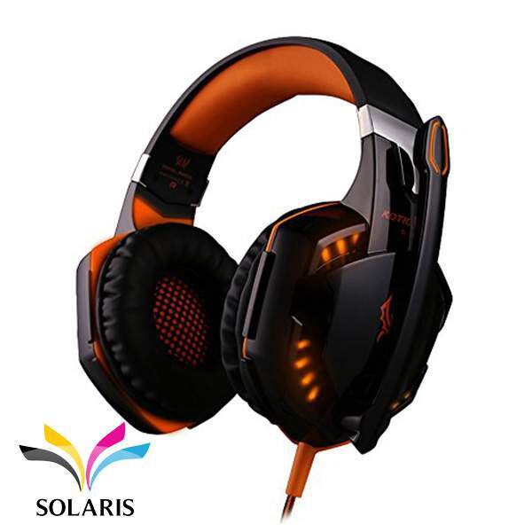 headphone-gaming-professional-kotion-each-g-2000