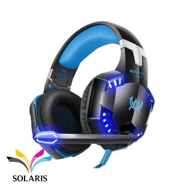 headset-gaming-professional-g2000