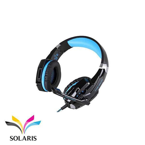 headset-kotion-each-g9000-gaming