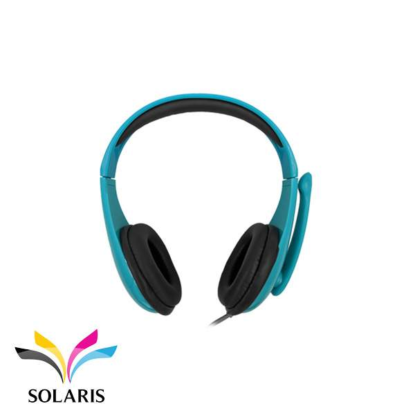 headset-sterio-super-color-blue-b10