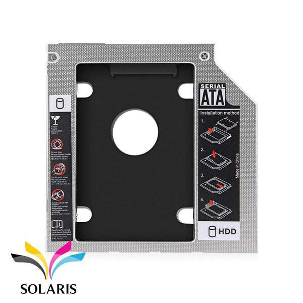 internal-hdd-bracket-hdd9.5