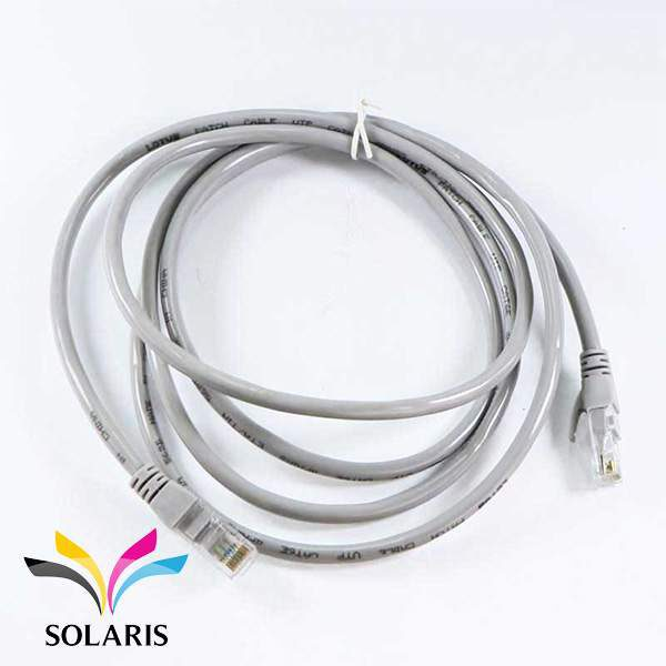 lotus-network-patchcord-cat6-utp-10m