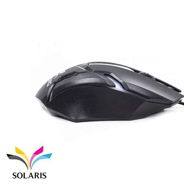 mouse-gaming-jegang-jm-318