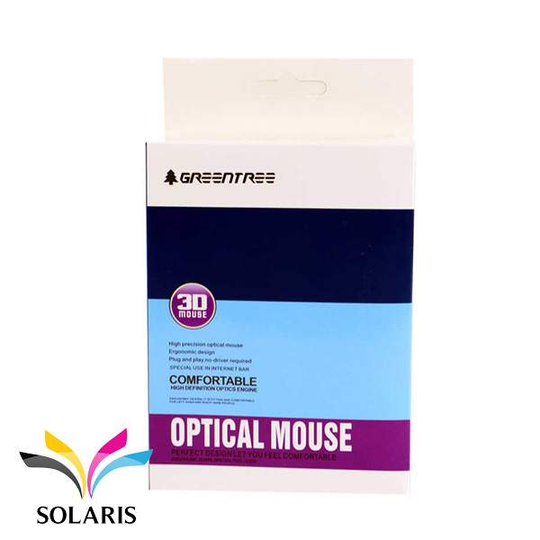 mouse-greentree-gt-ms-38-box