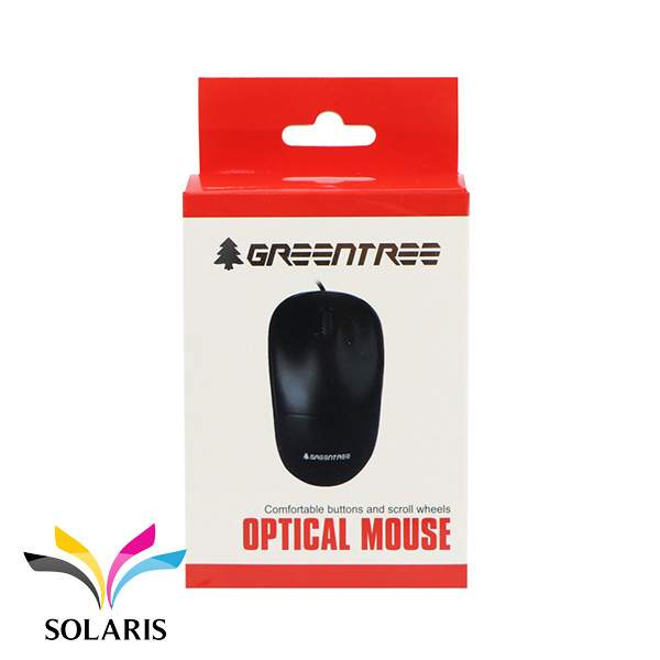 mouse-greentree-gt-ms-851-box