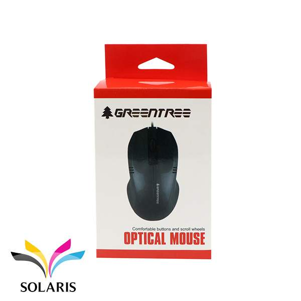 mouse-greentree-gt-ms-872-gtbox