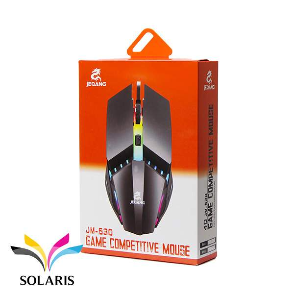 mouse-jeqang-gaming-wired-jm530