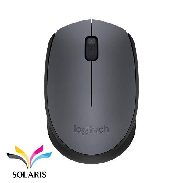 mouse-wireless-logitech-m170
