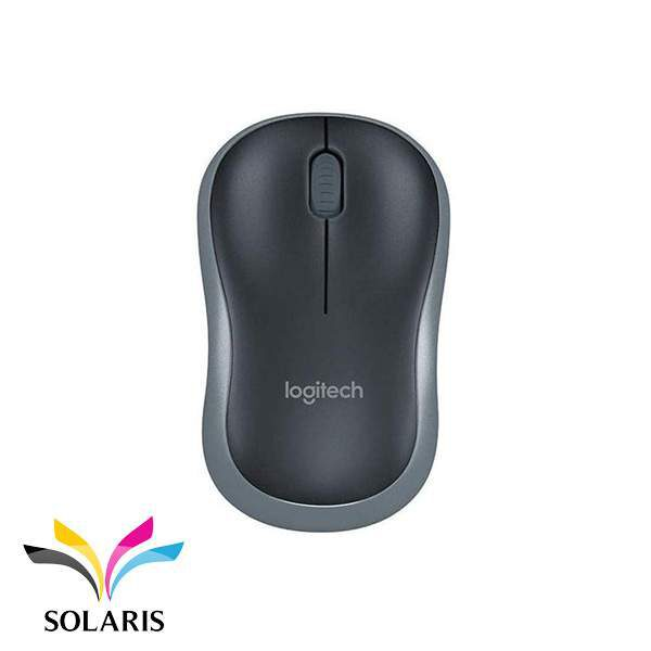 mouse-wireless-logitech-m186