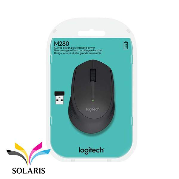 mouse-wireless-logitech-m280