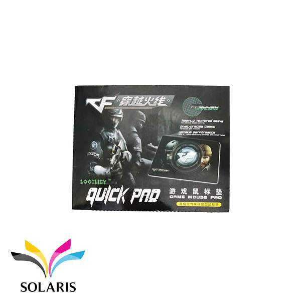 pad-mouse-quick-pad