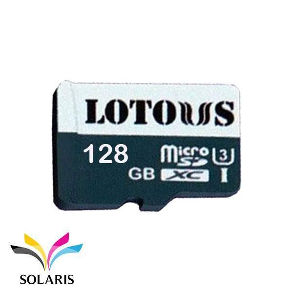 ram-lotus-micro-128gb-600x