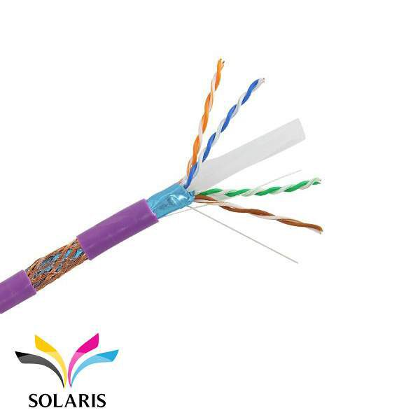 rapiton-cat6-sftp-100m-lszh-network-cable