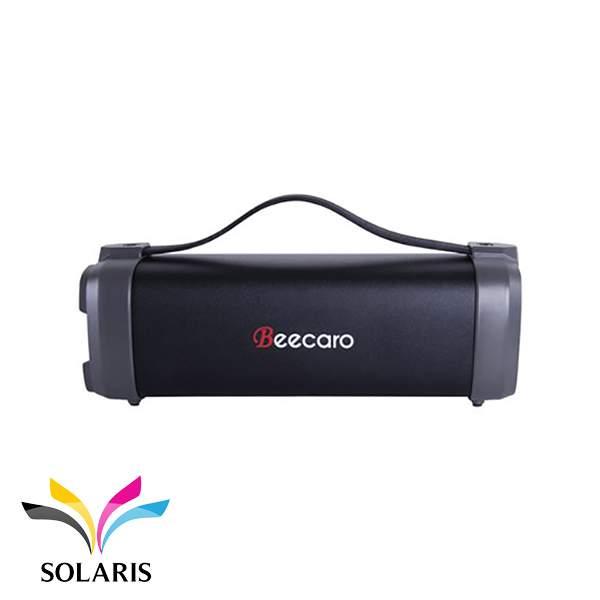 speaker-bluetooth-beecaro-f52