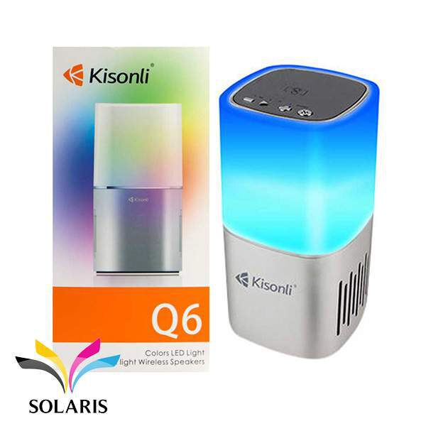 speaker-bluetooth-kisonli-Q6
