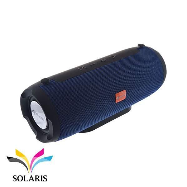 speaker-bluetooth-kisonli-m3-navyblue
