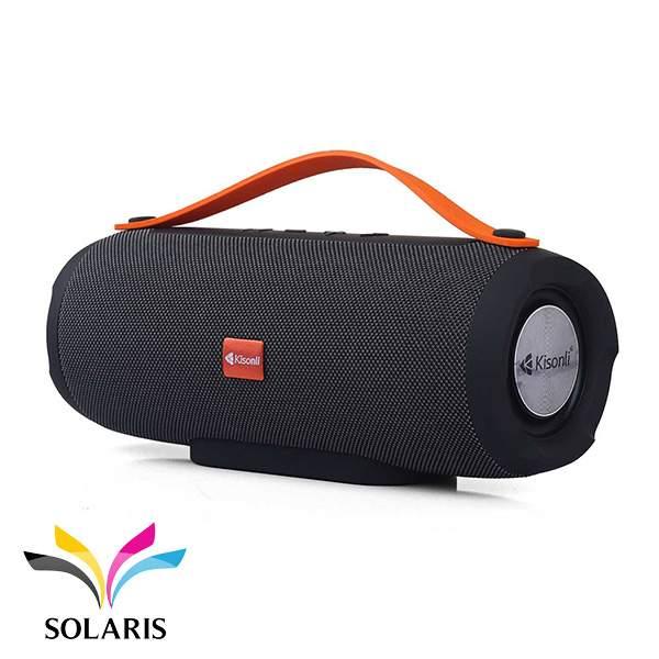 speaker-kisonli-m3