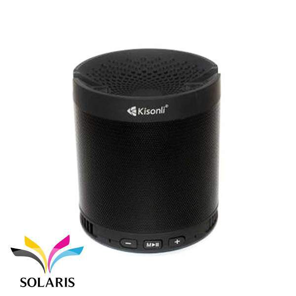 speaker-kisonli-q4