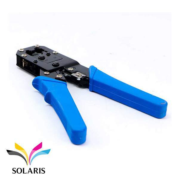 tp-link-network-wrench-d-518