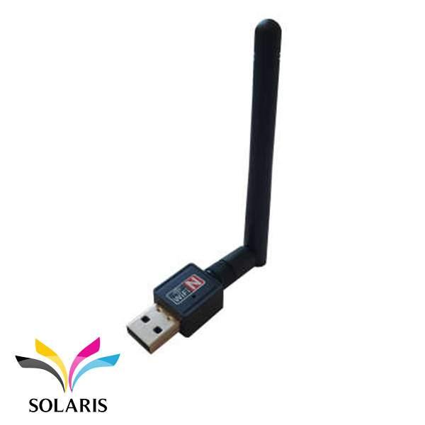 wifi-dongle-wl-2db-150m