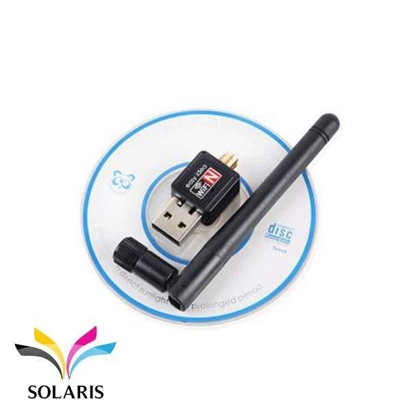 wifi-dongle-wl-5db-150m