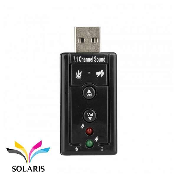 USB-Sound-Card-7.1-face