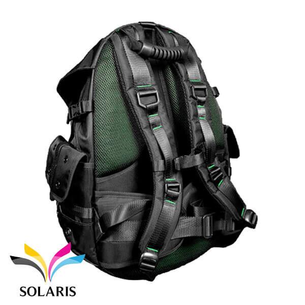 backpack-razer-mercenary