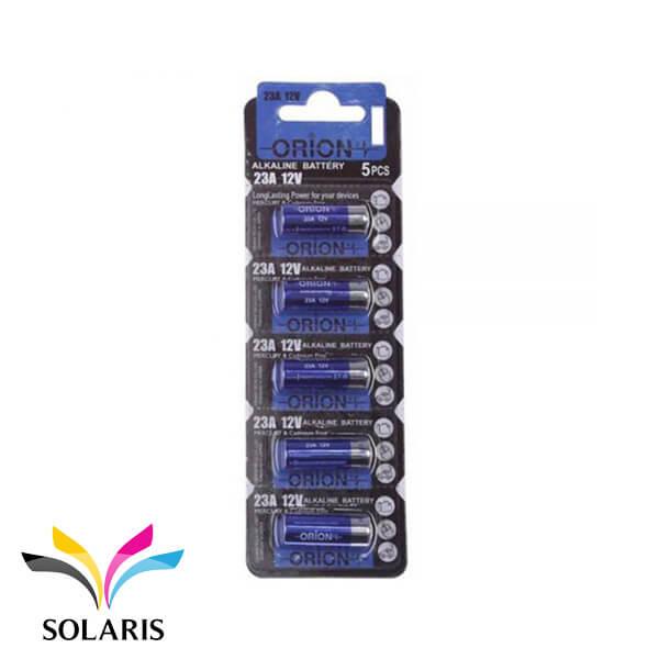 battery-23a-orion-alkaline