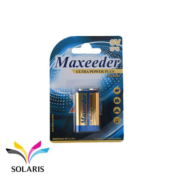 battery-ketabi-maxeeder-ultra-power-plus